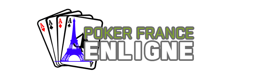 Poker France Enligne